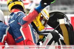 MOTORSPORT : FIA WEC - ROUND 8 - 24 HOURS OF LE MANS (FRA) 06/09-16/2019