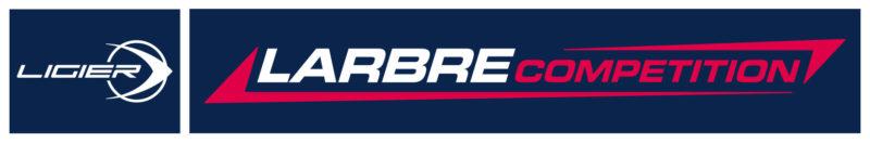 Larbre Competition – Site Officiel