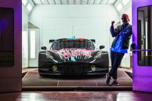 Corvette C7 R Larbre Compétition WEB 17