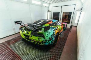 Corvette C7 R Larbre Compétition WEB 19