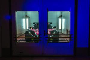 Corvette C7 R Larbre Compétition WEB 20