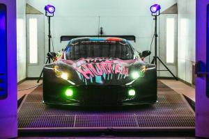Corvette C7 R Larbre Compétition WEB 23