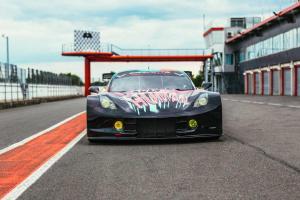 Corvette C7 R Larbre Compétition WEB 26