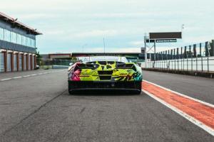 Corvette C7 R Larbre Compétition WEB 29