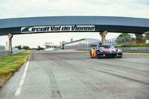 Corvette C7 R Larbre Compétition WEB 32