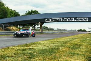 Corvette C7 R Larbre Compétition WEB 33