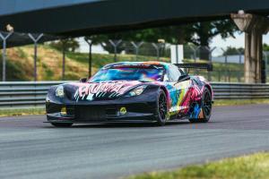 Corvette C7 R Larbre Compétition WEB 34
