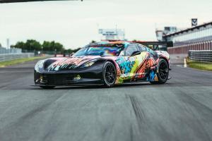 Corvette C7 R Larbre Compétition WEB 36