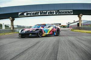 Corvette C7 R Larbre Compétition WEB 37