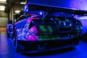 Corvette C7 R Larbre Compétition WEB 7