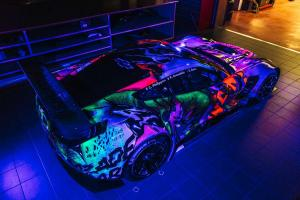 Corvette C7 R Larbre Compétition WEB 9